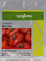 Томат Бостина F1 / Bostina F1 от Сингента (Syngenta), 500 семян