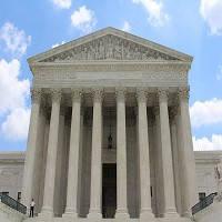 Адвокат по миграционным спорам