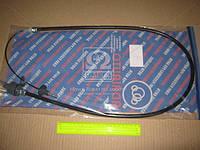 Трос сцепления FORD (Производство Adriauto) 13.0127