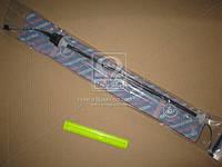 Трос сцепления OPEL ASTRA (производство Adriauto) (арт. 33.0130), AAHZX