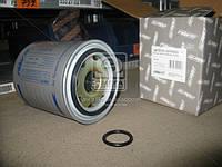 Картридж влагоотделителя MB, MAN (13бар) с угольным фильтром (RIDER), ACHZX