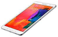 "Защитная пленка для Samsung Galaxy Tab Pro 8.4"" - Celebrity Premium (matte), матовая"