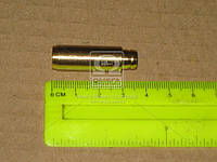 Направляющая клапана d 6 mm (Производство Mahle) 029FX31174000