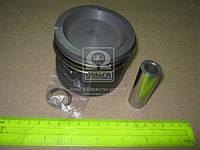 Поршень VAG 83,01 2,0 AAE/ABT (Производство Mahle) 0339701