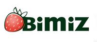 Заморожені овочеві суміші в Україні BIMIZ та MBF