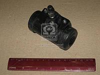 Цилиндр тормозной рабочий правый ЗИЛ  (арт. 5301-3502040), ADHZX