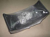Накладка тормозной АВТОБУС  (3ТР-171-01) (R0) с заклепками (Производство Трибо) AKL 772 FF, ACHZX