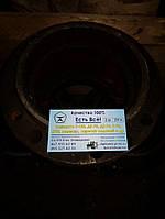 Ступица ведущего колеса 75.39.117 гусеничного трактора Т-74 Харьковского тракторного завода