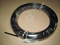 Трубопровод пластиковый (пневмо) 6x1мм (MIN 24m) (RIDER) RD 01.01.32