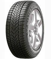 Dunlop SP Winter Sport 4D 255/50 R19 107V XL