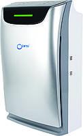 K02B Очиститель/увлажнитель/ионизатор воздуха Olansi