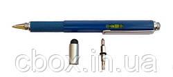Багатофункціональна Ручка кулькова з технічними гаджетами, Ейвон, Tech Pen Tool Avon, 68984