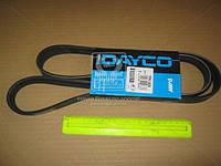 Ремень поликлиновый (Производство DAYCO) 7PK1400