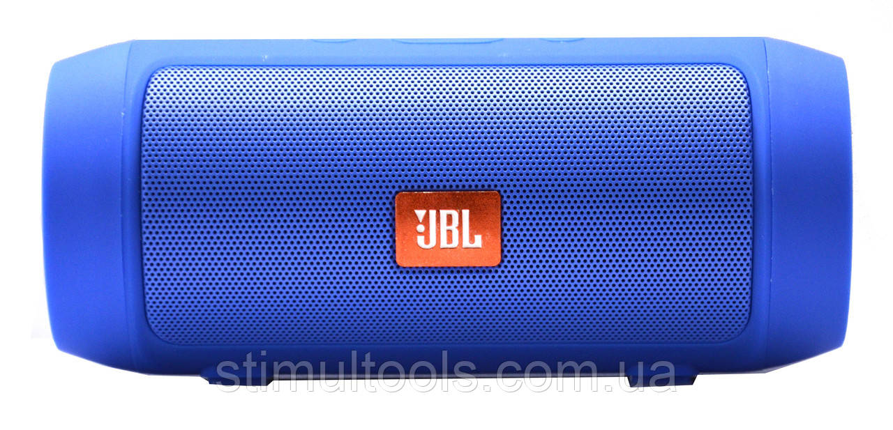 Портативна колонка JBL Mini Charge 3+, копія