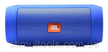 Портативная колонка JBL Mini Charge 3+, копия