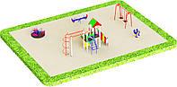 Детская площадка 3310, фото 1