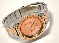Часы женские Pandora - Corona - розовый циферблат, фото 1