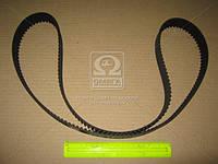 Ремень зубчатый ГРМ 187x32.0 (Производство DAYCO) 94495
