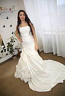 Свадебное платье Распродажа, свадебное платье дорогое
