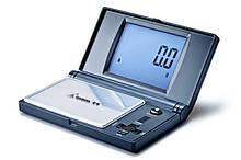 Ваги електронні кишенькові (для міні-зважування) (Модель 6000)