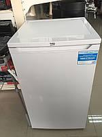 Холодильник Beko TS190020, фото 2