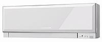 Кондиционер Mitsubishi Electric MSZ-EF25VEW/MUZ-EF25VE