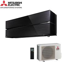 Кондиционер Mitsubishi Electric MSZ-LN50VGB-E1/MUZ-LN50VG-E1