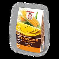 Борошно кукурудзяне 0,5 кг
