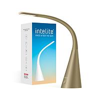 Настольная лампа LED 5W Bronze MAXUS
