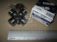 Крестовина вала карданный ВАЗ 2101 с масленкой (Производство Ruville) 767200