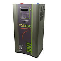 Voltok Safe SRK12-18000