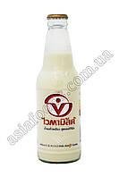 Соевое молоко Vitamilk 300 мл