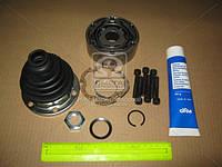 ШРУС внутренний с пыльником  VW,AUDI,SEAT (производство Cifam) (арт. 617-010B), AFHZX