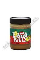 Паста арахисовая Pinda Kaas 500 г