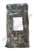 Водоросли сушеные целые Даши Комбу Hiep Long 1000 г, фото 1