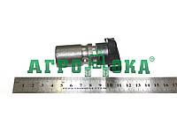 Переключател компрессора МТЗ