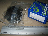 Муфта сцепления (Производство VALEO PHC) PRB-12