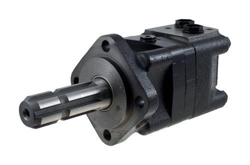 Гидромотор с 6-осевым валом OMS EPMS