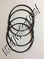 Кольцо фильтра тонкой очистки масла 5ФМП.00.002