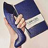 Женская парфюмированная вода Carolina Herrera Good Girl Collector Edition [реплика], фото 3