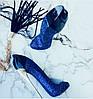 Женская парфюмированная вода Carolina Herrera Good Girl Collector Edition [реплика], фото 2
