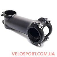 Вынос руля велосипеда XIEJIN S-AL-018 90 мм под руль 31,8