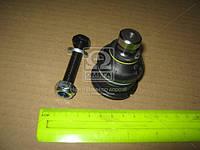 Опора шаровая DACIA, RENAULT (Производство TRW) JBJ721