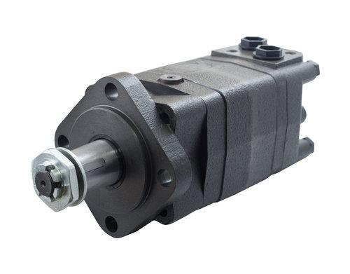 Гидромотор  с коническим валом OMS EPMS-K