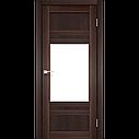 Межкомнатные двери Корфад TIVOLI TV-01, фото 2