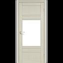 Межкомнатные двери Корфад TIVOLI TV-01, фото 3