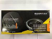 Автомобильная акустика Megavox MD-569-53