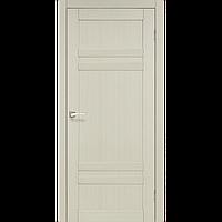 Межкомнатные двери Корфад TIVOLI TV-02