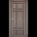 Межкомнатные двери Корфад TIVOLI TV-02, фото 2