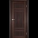 Межкомнатные двери Корфад TIVOLI TV-02, фото 3